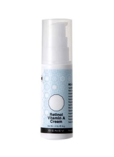 Benev BENEV Retinol Vitamin A Cream 34 g Renksiz